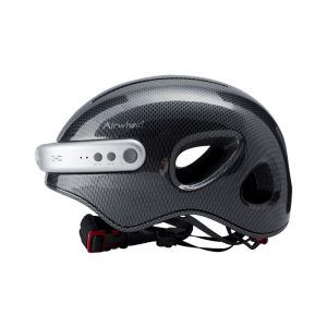 airwheel-c5-black-01