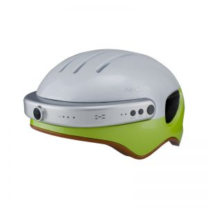 airwheel-c5-green-01