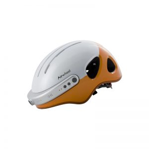 airwheel-c5-orange-01