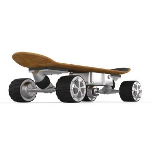airwheel-m3-01