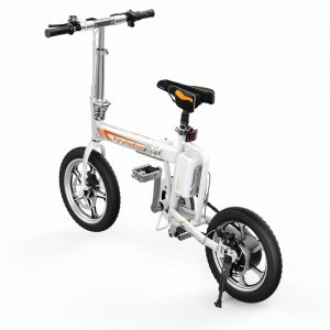 airwheel-r5-white-01
