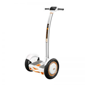 airwheel-s3t-orange-01
