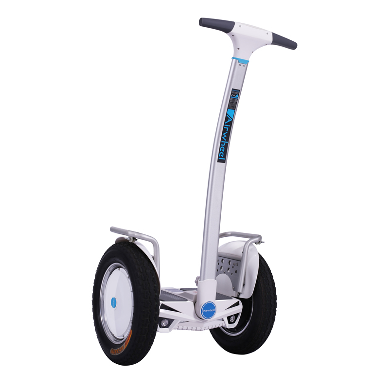 Airwheel S5 Personal Transporter in South Africa.