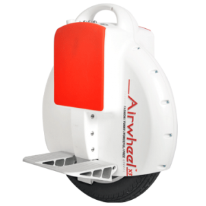 airwheel-x3-main-image