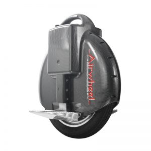 airwheel-x8-01