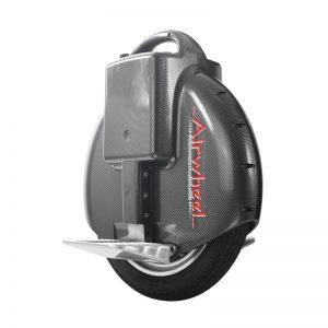 airwheel-x8-01