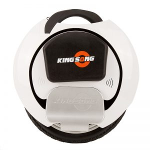 kingsong-ks-16-white-01