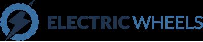ElectricWheels